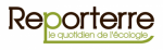 logo-reporterre.png