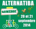 logo-alternatiba-gonesse.png