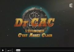 DrCAC-video-link.png